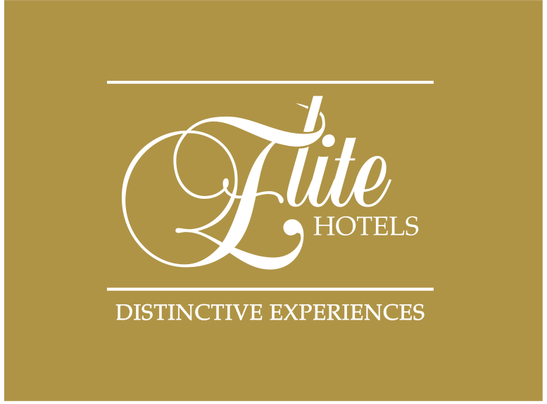 Gift Certificates Elite Hotels Group